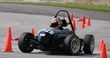 SAE International to Host Formula SAE® Competition at Michigan...