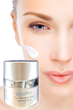 Improve Skin Three Ways with Face Whisperer® Day Cream from...