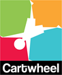 Cartwheel Kids Acquires Kid-Tech Company Smart Toy