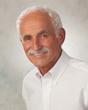 Dr. Robert E. Danz Recognizes Diabetes Awareness Month, Reminds...