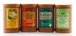 Kanwa Minerals Tea
