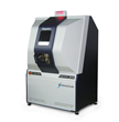 Rigaku SmartLab Intelligent X-ray diffraction system