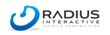 activICE is developed by Radius Interactive Pty Ltd
