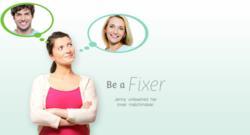 Online Dating & Meetfoaf