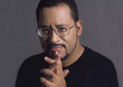 Michael Eric Dyson to speak at Hillside June 16, 2013