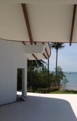 Krabi leading Architect