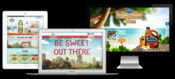 Springbox Takes on Three Digital Initiatives