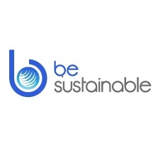 BE Sustainable