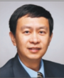 Dr. David Li, Dentist of CT Dental Group Receives Top Reviews as...