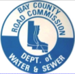 Bay County Department of Water and Sewer Joins MITN Purchasing Group,...