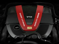 V12 Engine | V12 Engines for Sale