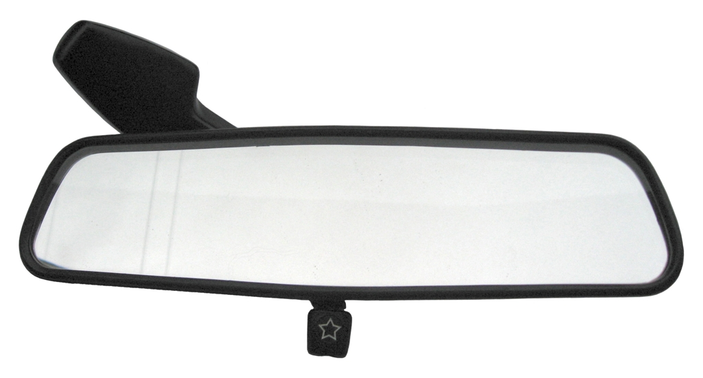 Used Rear View Mirror Replacements Now Stocked for Online ...