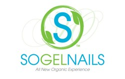 Healthy Gel Nail alternative