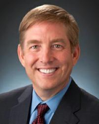 John Ratcliff, CPA, The Austin Diagnostic Clinic CFO