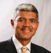 Wayne State University Board Elects Dr. M. Roy Wilson as 12th...