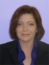 Barbara Garofalo joined the DTx team in May 2013 as the company's Vice President of Operations, responsible for all Operations and Supply Chain.  Prior to joining DTX, Barbara served as the Vice President of Operations at DRS Technologies, where she held