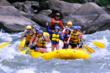 WOW! Factor A summer family adventure river rafting with ACE Adventure on the New River in Southern West Virginia.