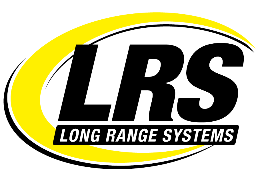 Long Range Systems Launches Lrs Survey For Real Time Guest