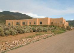 Taos Charter School