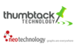 Thumbtack Technology, a Leading IT Services Firm, Announces...