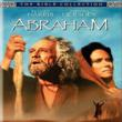 "Trinity Broadcasting Network Features Epic Bible Movie ""Abraham,""..."