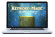 New Keyword Magic Webinar Training Series Sets Record Straight For...
