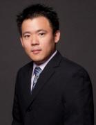 Jack Ma_Realtor