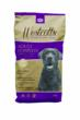 Graphic Evidence design packaging and promote new luxury dog food Westcotts
