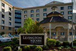 Lexington Squares in Illinois has begun to offer residents access to a state-of-the-art memory training program.