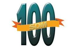 SDM ranks the top security companies