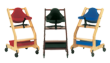 Koala Kare Bistro Highchair Now Available at Babystations.com for a Reduced Price