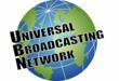 Universal Broadcasting Network Logo