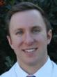 Dr. Kyle Donaghey of O'Brien Dental in Auburn, Alabama Joins The...