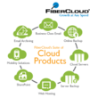 Fibercloud Expands Cloud Partner Program, Grows Indirect Sales Channel