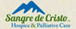 Sangre de Cristo Hospice & Palliative Care Expands Usage of Mobile...
