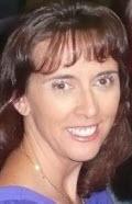 Melissa Master Holder