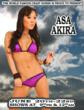 The Bay Area's Crazy Horse Welcomes Asa Akira and Jayden Lee in...