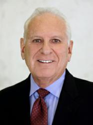 Melvin Nutig MD