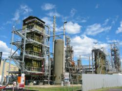 Hydrogen Production Plant for Sale