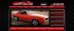 http://www.jowersusedcars.com/