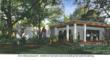 Art & History Museums – Maitland Receives Orange County Arts &...
