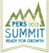 AvantGuard Monitoring Announces the 2013 PERS Summit