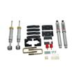 Belltech Sport Trucks Lowering Kit for 2007-11 Toyota Tundra
