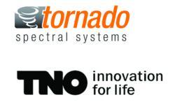 TSS & TNO logo