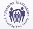 The Month Of June is for the Troops at Patrons Insurance Agency, Inc.