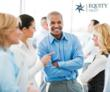Expanding Equity Trust Company Seeks Motivated Operations Team Members...
