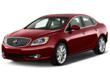 Gwinnett Dealership to Give Away a 2013 Buick Verano to One Winner to...