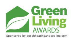 Bosch Green Living Awards