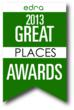 Environmental Design Research Association Announces Recipients of 15th Annual Great Places Awards