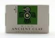 Ancient Clay Soap Wind
